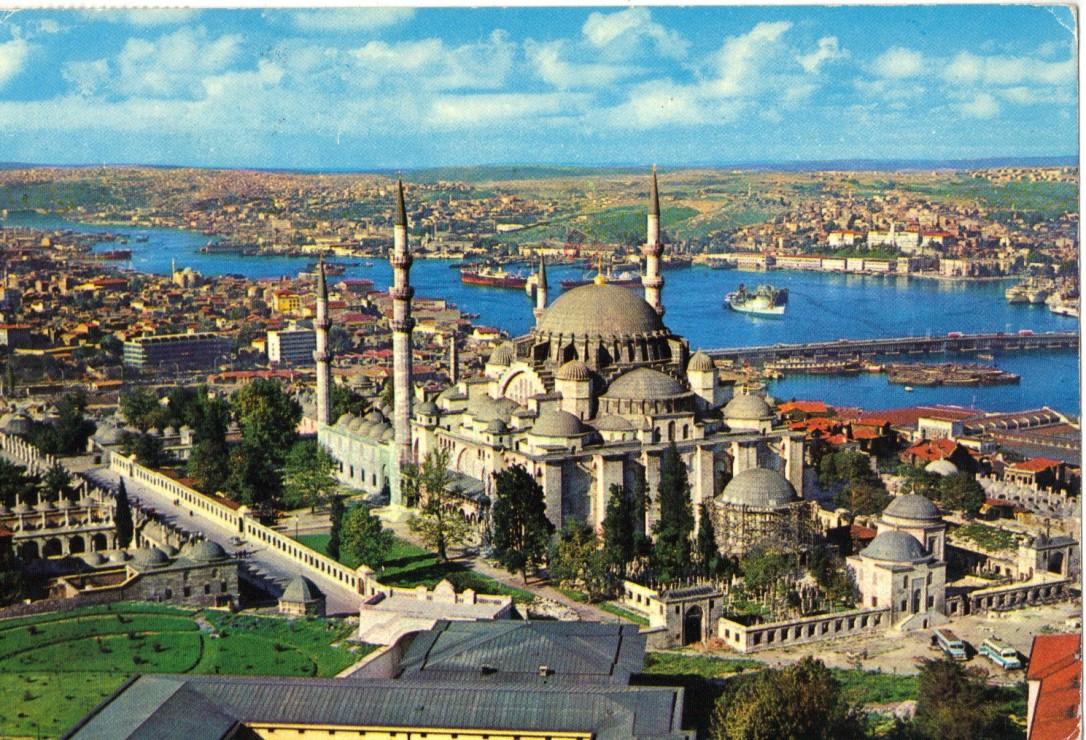 istanbul-1977