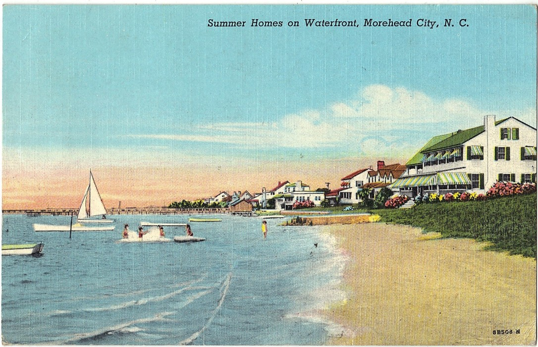 morehead-city-1948-p