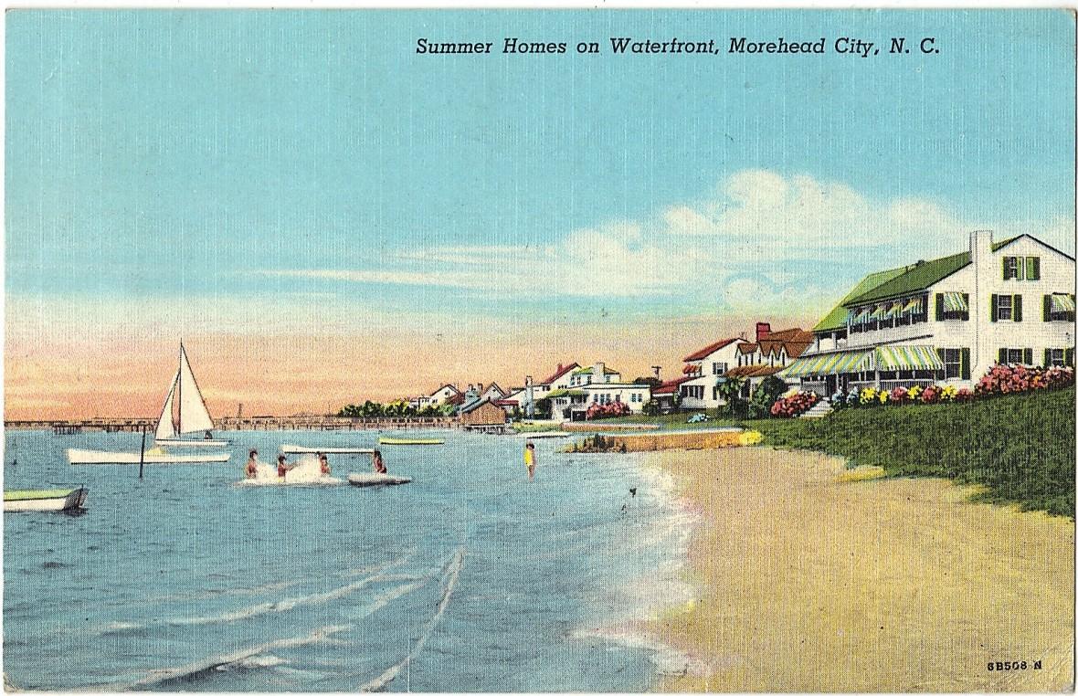 morehead-city-1948-p