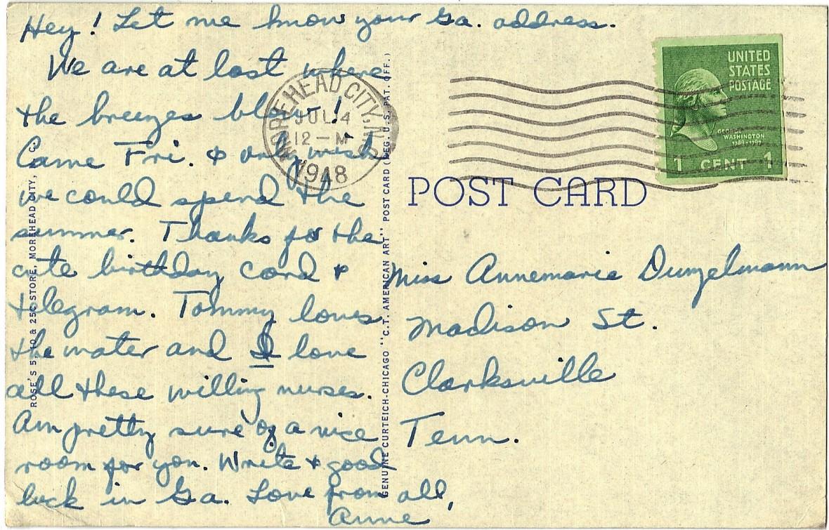 morehead-city-nc-1948-m