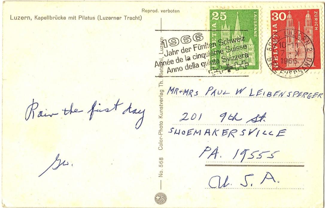 switzerland-1966-m