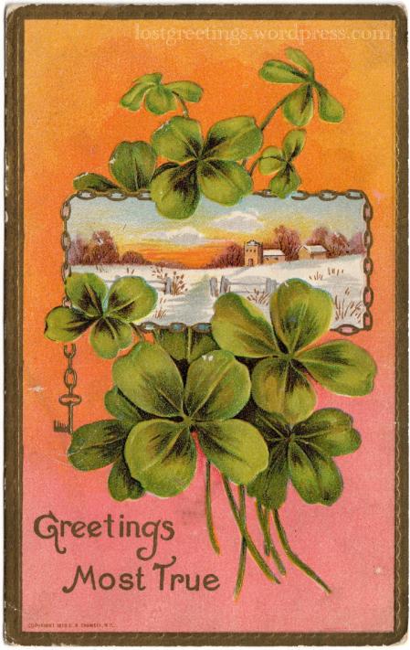 1910 Vermont Image lg