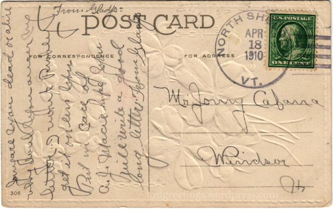 1910 Vermont message lg