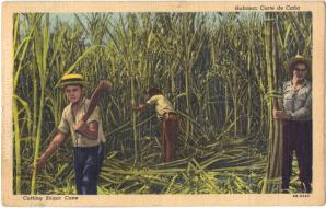 1956 Cuba image lg