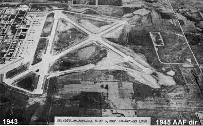 bonds-topeka-army-airfield