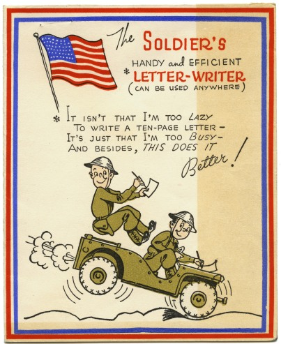 NatArchives Soldier's Letter Writer Card38_002