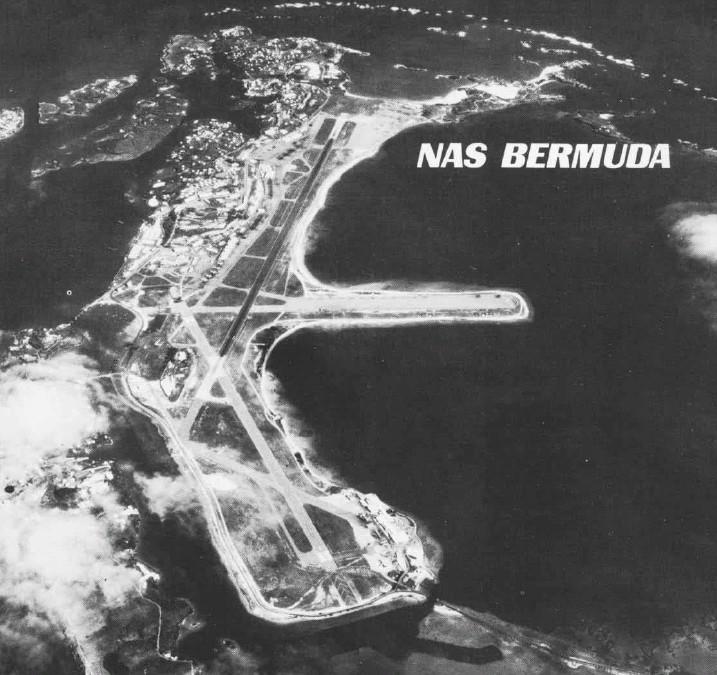 NAS_Bermuda_NAN10-70