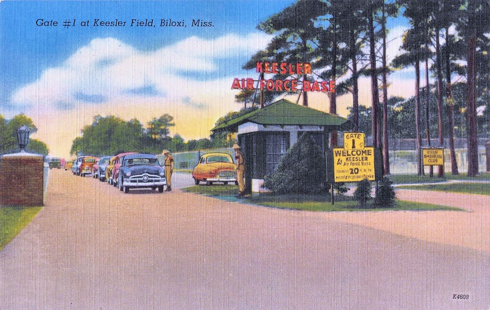 Keesler_Air_Force_Base_-_1940s_Main_Gate.jpg